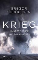 Krieg PDF