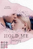 Hold Me Tonight  Crushed Trust Reihe 2  PDF
