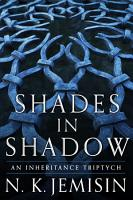 Shades in Shadow PDF