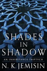 Shades In Shadow Book PDF
