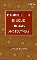 Polarized Light in Liquid Crystals and Polymers PDF
