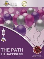 The Path to Happiness PDF