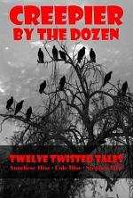 Creepier by the Dozen