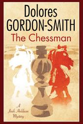 The Chessman: A British mystery set in the 1920s