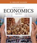 Principles of Economics PDF