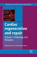 Cardiac regeneration and repair PDF