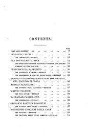 Queene Elizabethes achademy: Volume 2