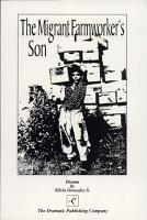 The Migrant Farmworker s Son PDF