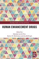 Human Enhancement Drugs PDF