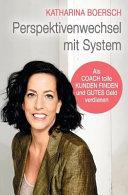 Perspektivenwechsel Mit System PDF