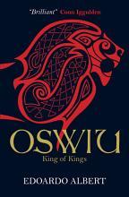 Oswiu  King of Kings PDF