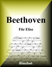 Beethoven Für Elise