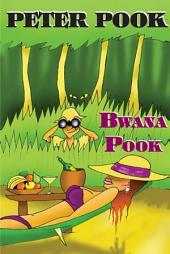 Bwana Pook