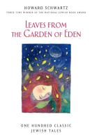 Leaves from the Garden of Eden PDF