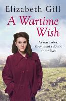 A Wartime Wish PDF