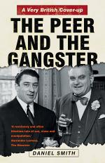 The Peer and the Gangster