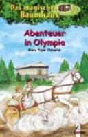 Abenteuer in Olympia PDF