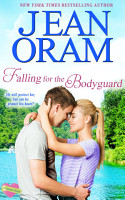 Falling for the Bodyguard PDF
