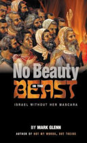 No Beauty In The Beast Book PDF