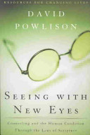Seeing with New Eyes PDF