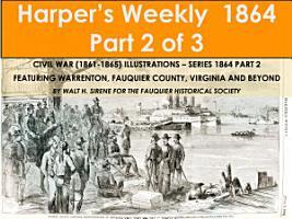 Harpers s Weekly 1864 Part 2 PDF