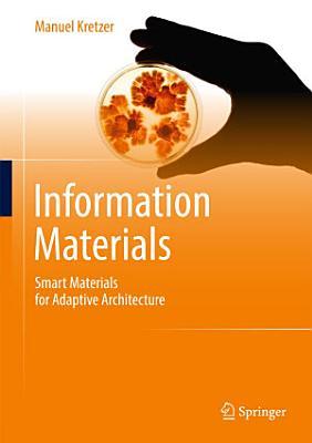 Information Materials