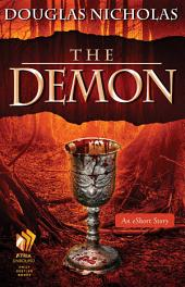 The Demon: An eShort Story
