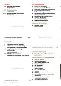 Sterne und Weltraum PDF