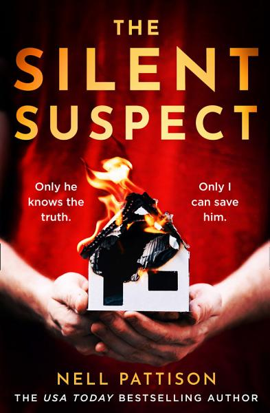 Download The Silent Suspect Book