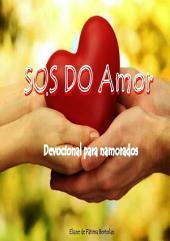 Sos Do Amor