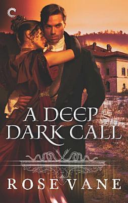 A Deep Dark Call