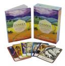 Chakra Wisdom Oracle Cards Book PDF