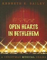 Open Hearts in Bethlehem PDF