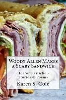 Woody Allen Makes a Scary Sandwich PDF