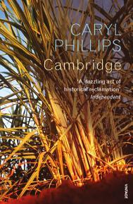 Cambridge PDF