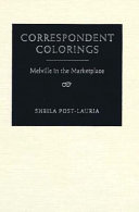 Correspondent Colorings