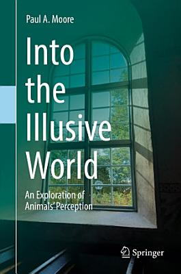 Into the Illusive World PDF