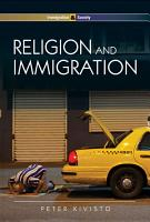 Religion and Immigration PDF