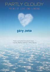Partly Cloudy: Poems of Love and Longing