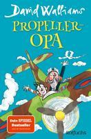 Propeller Opa PDF