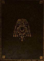 Bibliografia storico-critica dell'architettura civile ed arti subalterne