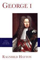 George I PDF