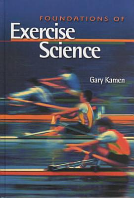 Foundations of Exercise Science PDF