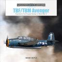 TBF TBM Avenger PDF