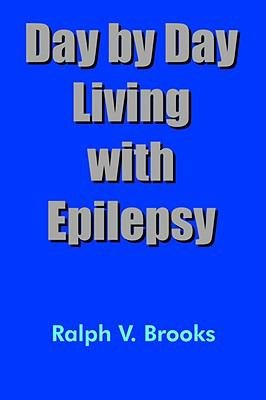 Day by Day Living with Epilepsy PDF