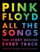 Pink Floyd All the Songs PDF