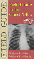 Field Guide to the Chest X ray PDF