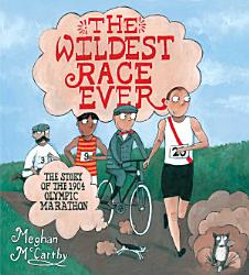 The Wildest Race Ever PDF