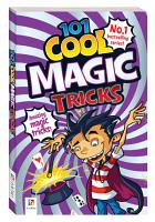 101 Cool Magic Tricks PDF