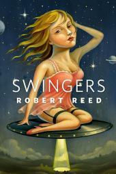 Swingers: A Tor.Com Original